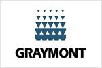 Graymont