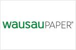 Wausau Paper