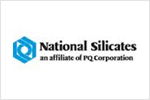 National Silicates