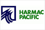 Harmac Pacific