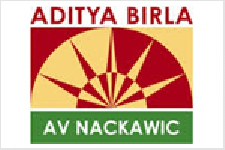 Nackawic