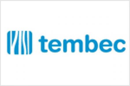 Tembec