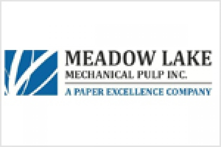Meadow Lake Industrial Pulp Inc