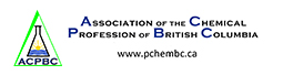 Association of the Chemical Profession of B.C.