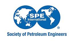 Society of Petroleum Engineers